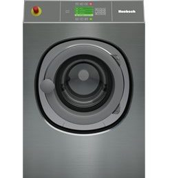 Image of NM-Demo-Huebsch OPL Washer Extractors New Huebsch Softmount OPL Washer Extractors sold by RW Martin