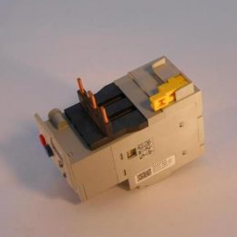 Image of NP-040-E03400278 Overload Low Speed Extract 9-45 AMP sold by RW Martin