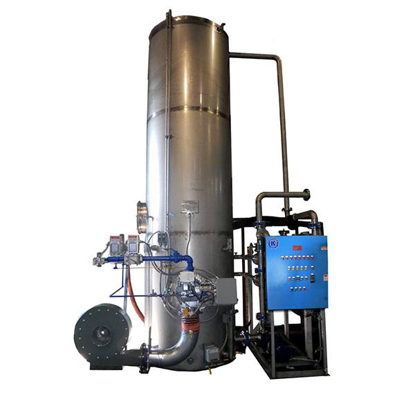kemco water heaters