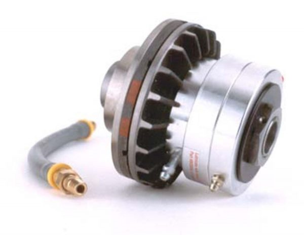 Image of NP-040-010100001 1-002 Horton Air Clutch 78 Inch New Style sold by RW Martin