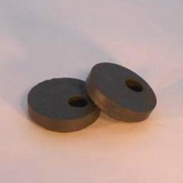 Image of NP-040-010400020 1-004 Brake Pads Brake Pucks For Tolomatic Air Brake 010300001 Sold as a Pair sold by RW Martin