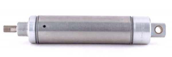 Image of NP-040-010500005 1-020 Air Cylinder Spring Return sold by RW Martin