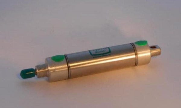 Image of NP-040-010500007 1-021 Air Cylinder Double Acting sold by RW Martin