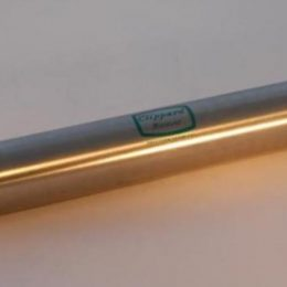 Image of NP-040-010500010 1-024 Air Cylinder sold by RW Martin