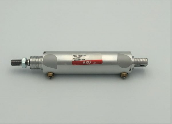 Image of NP-040-010500019 1-047 Air Cylinder sold by RW Martin