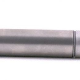 Image of NP-040-010500023 1-092 Air Cylinder sold by RW Martin
