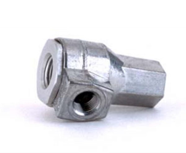 Image of NP-040-012100001 6-025Quick Exhaust Valve 18 sold by RW Martin