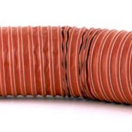 Image of NP-040-012200019 469-561 4-12 Flexhaust Hose Sold Per Foot sold by RW Martin