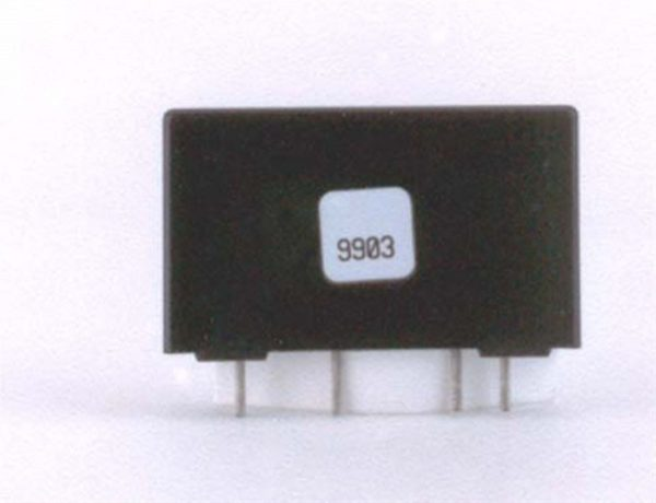 Image of NP-040-022000023 37-240 Solid State Relay sold by RW Martin