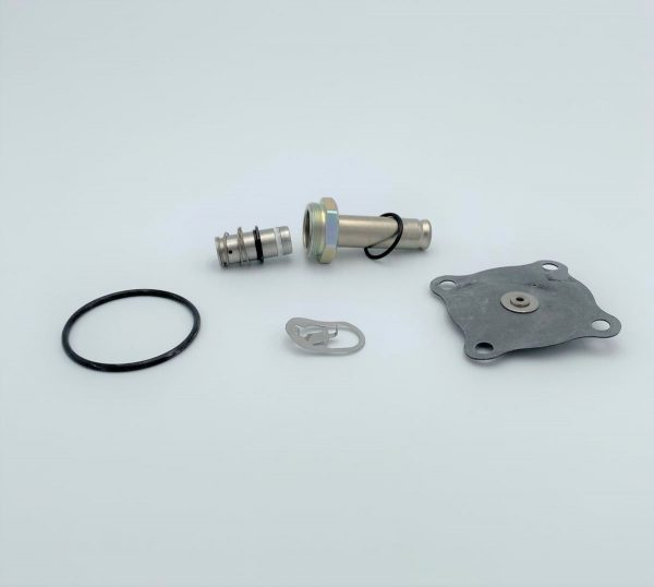Image of NP-040-022400017 39-221 Solenoid Valve Repair Kit sold by RW Martin