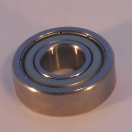 Image of NP-040-030100004 52-006 Ball Bearing sold by RW Martin