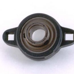 Image of NP-040-030100009 52-075 Flange Bearing 34 Inch 2 Bolt sold by RW Martin