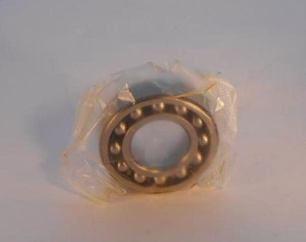 Image of NP-040-030100021 52-207 Ball Bearing sold by RW Martin