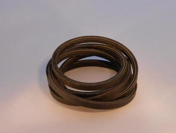 Image of NP-040-030300013 53-870 V-Belt sold by RW Martin