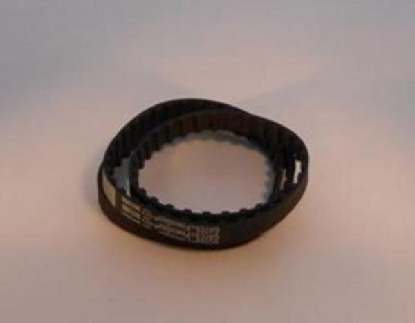 Image of NP-040-030400004 53-936-BST Timing Belt for Beta Stacker sold by RW Martin