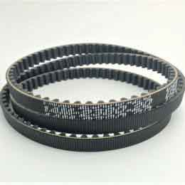 Image of NP-040-030500005 453-658 Polychain Belt sold by RW Martin