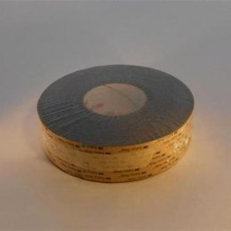 Image of NP-040-031600007 81-002-R Safety Walk Tape 2 x 60 Sold Per Roll sold by RW Martin