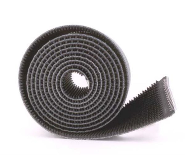 Image of NP-040-040500013 Rough Top Belt 5 x 159-34 sold by RW Martin