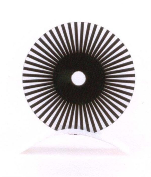 Image of NP-040-050500004 Disc Speed Sensor 52 Lines sold by RW Martin