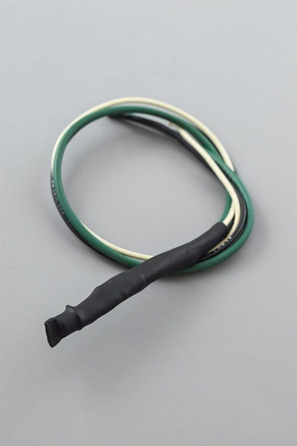 Image of NP-040-050600001 Sig Inverter AssyFiber Optic sold by RW Martin