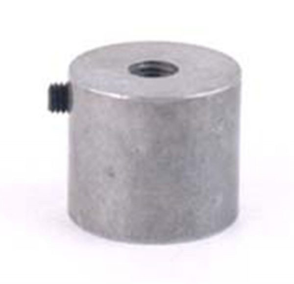 Image of NP-040-151400031 64-201-2 Tip for Damper Air Cylinder Spread Carriage Stop sold by RW Martin