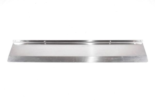 Image of NP-040-161100071 2nd X-Fold Lift Blade sold by RW Martin