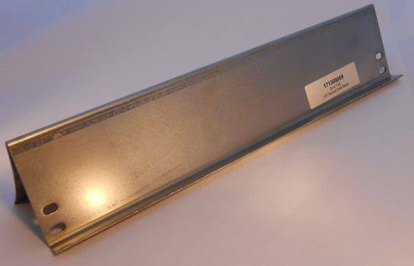 Image of NP-040-171300009 Blade1XF Knife SPF sold by RW Martin