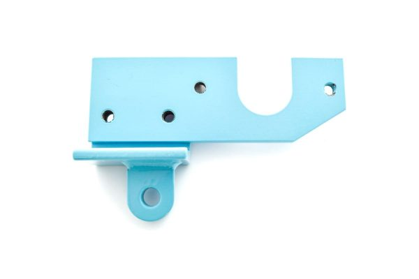 Image of NP-040-1812000161 Drop Conv Brg Bracket Outside sold by RW Martin