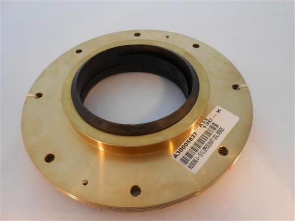 Image of NP-040-A30002216D C15811 Lip Seal Assy 4-1516 after 1970 sold by RW Martin