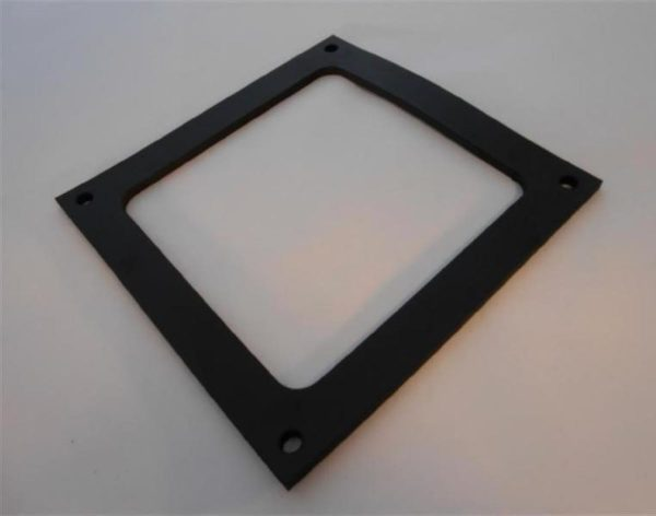 Image of NP-040-A30003344 P15409 Cover Plate Gasket sold by RW Martin