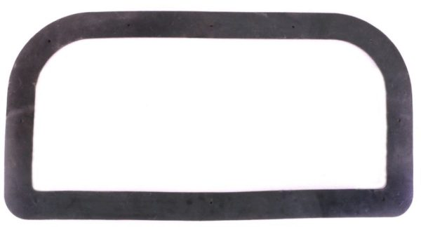 Image of NP-040-A30003690 T15260 Retainer Sheet Seal 200 EL sold by RW Martin