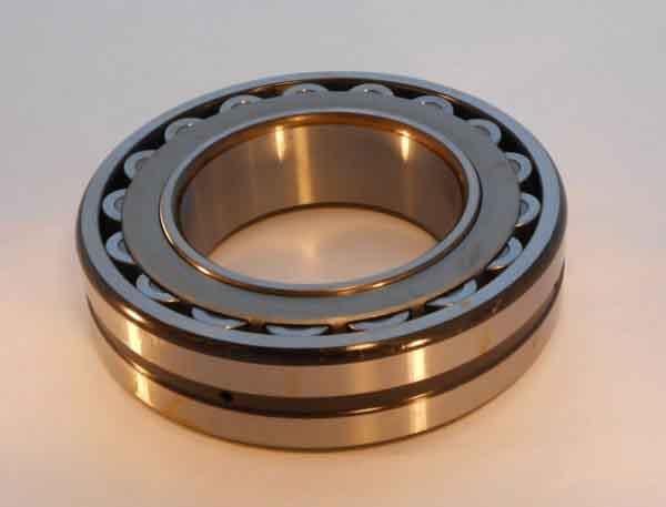 Image of NP-040-C05210002 Bearing Cartridge 3-716 sold by RW Martin