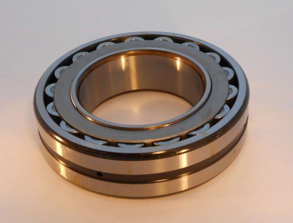 Image of NP-040-C05210002 Bearing Cartridge 3-716 sold by RW Martin