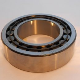 Image of NP-040-C05210023 Cartridge Bearing 4-716 for Duct sold by RW Martin