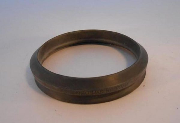 Image of NP-040-C06200002 V-Ring Shaft Seal V-85 3-716 sold by RW Martin
