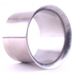 Image of NP-040-C07100005 3-716 Cylinder Shaft Sleeve Stainless Steel Shaft sold by RW Martin