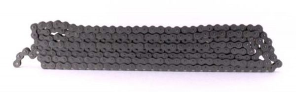 Image of NP-040-D00100106-B 62-040 40 Chain - Sold only in 10 foot Box sold by RW Martin