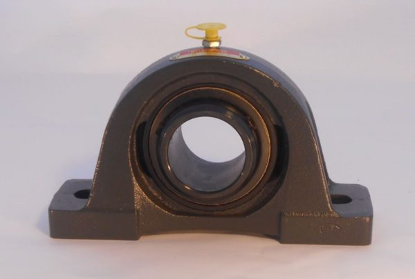 Image of NP-040-D05000044 Bearing Countershaft 1-78 sold by RW Martin