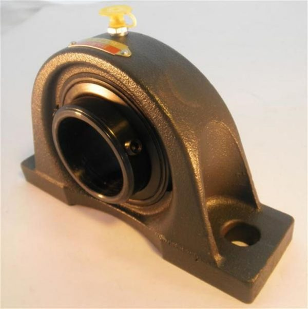 Image of NP-040-D05000056 ND28235 Trunnion Bearing 3 12 sold by RW Martin