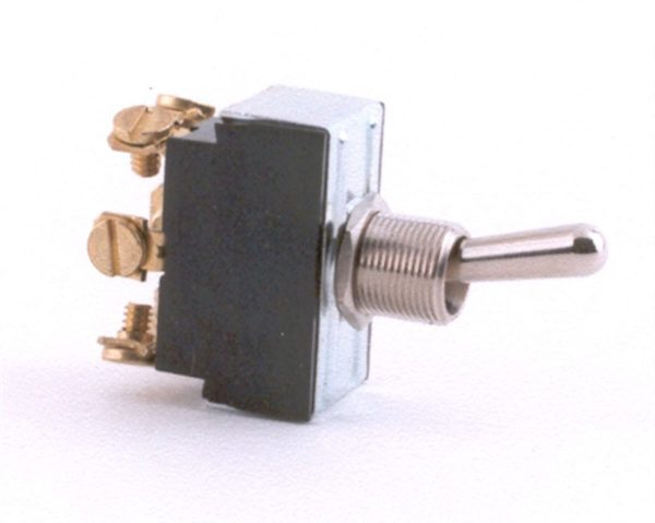Image of NP-040-E01200002 Toggle Switch Jog Forward MA sold by RW Martin
