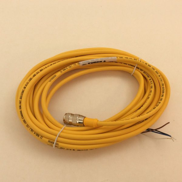 Image of NP-040-E12120061 Cable sold by RW Martin