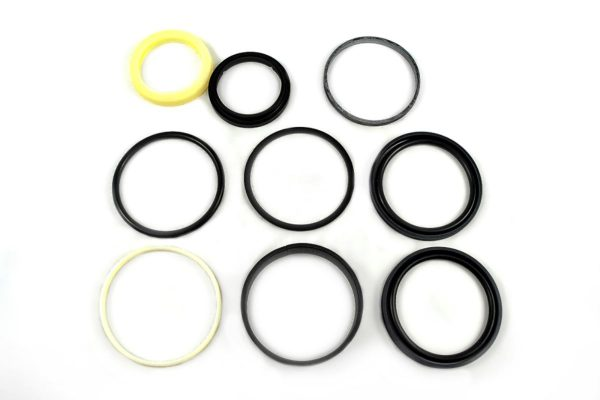 Image of NP-040-H03100155 Kit Seal Hyd Cylinder H03000210 and H03000211 sold by RW Martin