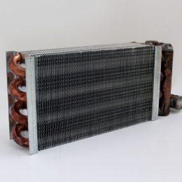 Image of NP-800-F1288 Steam Coil F1288 F1288P 6x11-2R sold by RW Martin