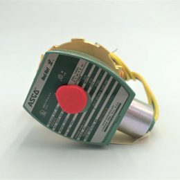 Image of NP-999-8220G409 34 Asco Steam Valve 120VAC sold by RW Martin