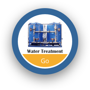 RWM process Water Water Conditioning
